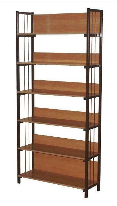 Мебель ученическая - библиотечная мебель.